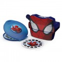 Spiderman ViewMaster