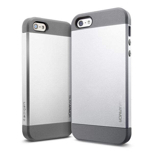 Spigen-Slim-Armor-iPhone-5-Case