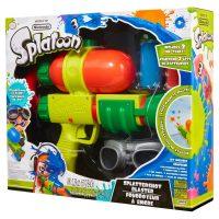 Splatoon Splattershot Blaster Set