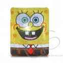 Spongebob Crystallized Swarovski iPad Case