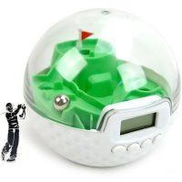 Sport-Time-Golf-Game-Alarm-Clock