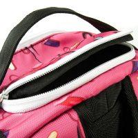 SprayGround Shark Pack Backpacks