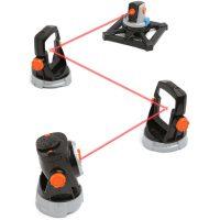 SpyNet Laser Trip Wire