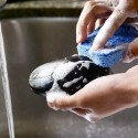 Squeaky Clean Washable Wireless Mouse