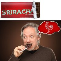 Sriracha-Chocolate-Bars