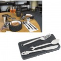 Stainless Steel Wrenchware
