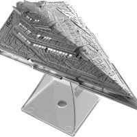 Star Destroyer Bluetooth Speaker