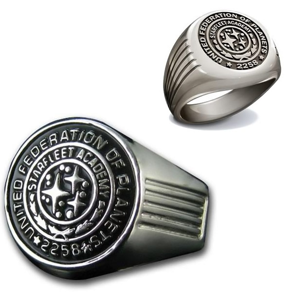 Star-Trek-2009-Movie-Starfleet-Academy-Ring