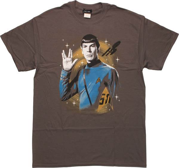star-trek-50th-spock-live-long-and-prosper-t-shirt