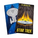 Star Trek Beach Towels