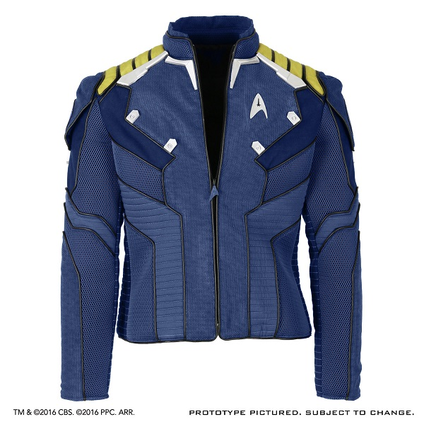 star-trek-beyond-starfleet-survival-suit-jacket_small