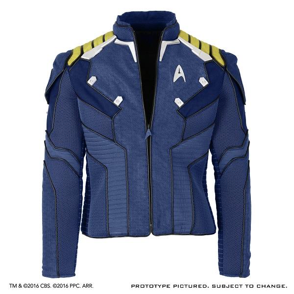 star-trek-beyond-starfleet-survival-suit-jacket_small