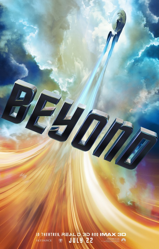 star-trek-beyond-poster-1-hq