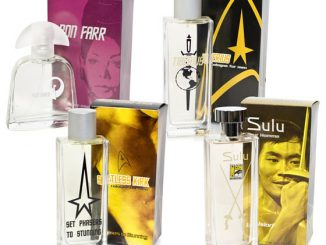 Star Trek Cologne
