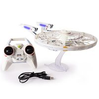 star-trek-enterprise-quadcopter
