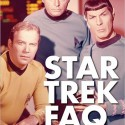Star Trek FAQ