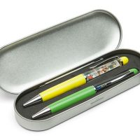 Star Trek Floating Pen Set