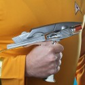 Star Trek JJ Abrams Movie Replica Phaser