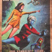 star-trek-join-starfleet-today-flyer-shirt