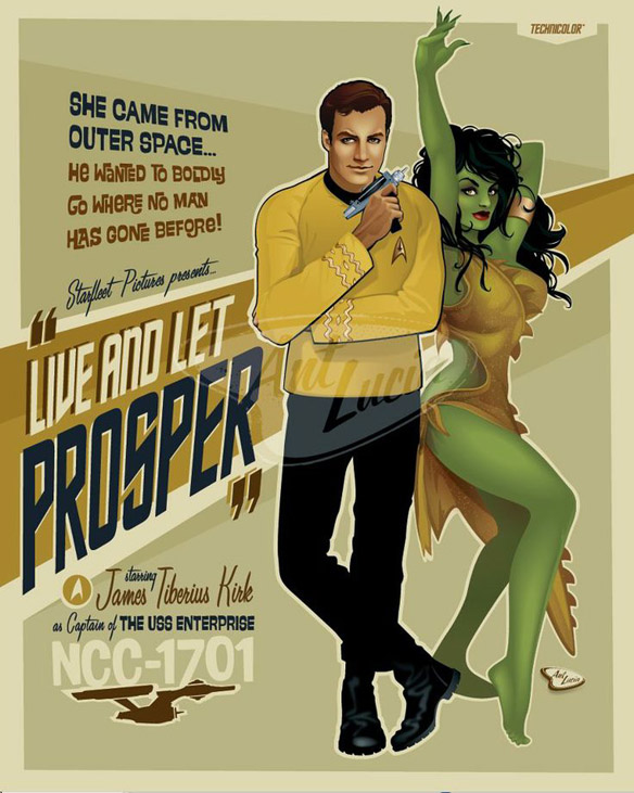 star-trek-live-and-let-prosper-art-print