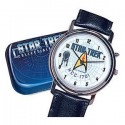 Star Trek Musical Watch