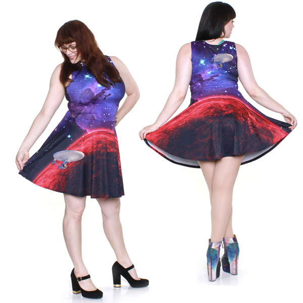 star-trek-nebula-fashion-dress_small