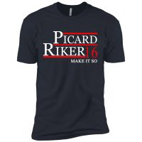 star-trek-picard-riker-make-it-so-election-2016-t-shirt