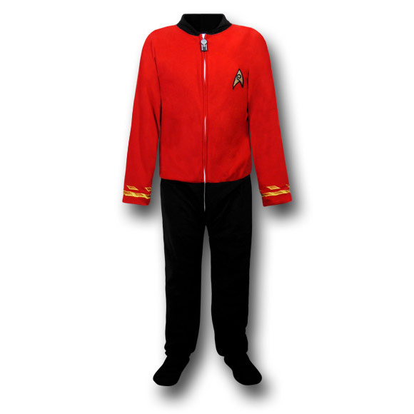 Star-Trek-Security-Uniform-Footed-Pajamas