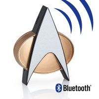 star-trek-tng-bluetooth-combadge