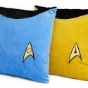 Star Trek TOS Pillows