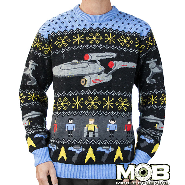 star-trek-tos-sweater