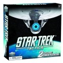 Star Trek Tactics Mini Game