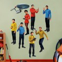 Star-Trek-The-Original-Series-Collection-Fathead-Wall-Graphics