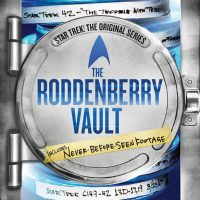 star-trek-the-original-series-the-roddenberry-vault-blu-ray-collection