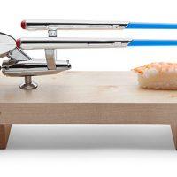 Star Trek U.S.S. Enterprise Sushi Set on Sale