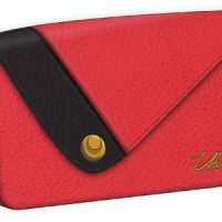 Star Trek Uhura Make Up Bag