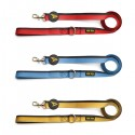 Star Trek Uniform Dog Leash1