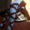 Star Wars Aayla Secura Twi'lek Hat