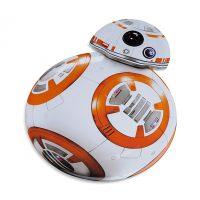 Star Wars BB-8 Serving Platter