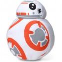 Star Wars Imperial & Rebel Throw Pillow Set