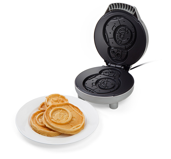star-wars-bb-8-waffle-maker