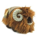 Star Wars Bantha Plush