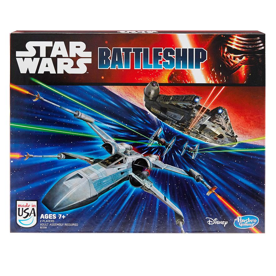 lego star wars board game how to play