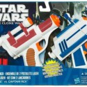 Star Wars Blasters 2 Pack