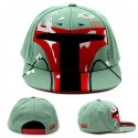Star Wars Boba Fett Baseball Cap