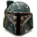 Star Wars Boba Fett Buckle