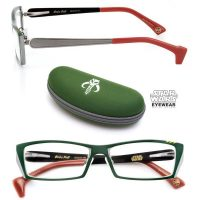 Star Wars Boba Fett Eyewear