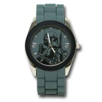 Star Wars Boba Fett Image Watch