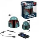 Star Wars Boba Fett Speaker