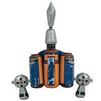 Star-Wars-Boba-Inflatable-Jetpack